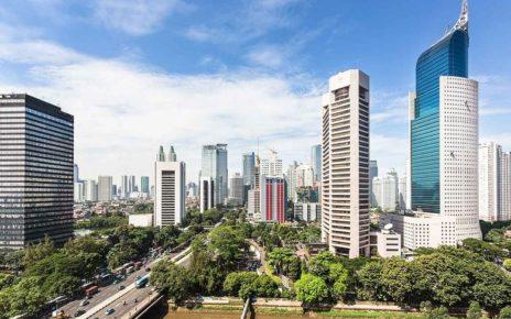 Apartemen dengan Harga Sewa Terjangkau di Jakarta Pusat dan Timur