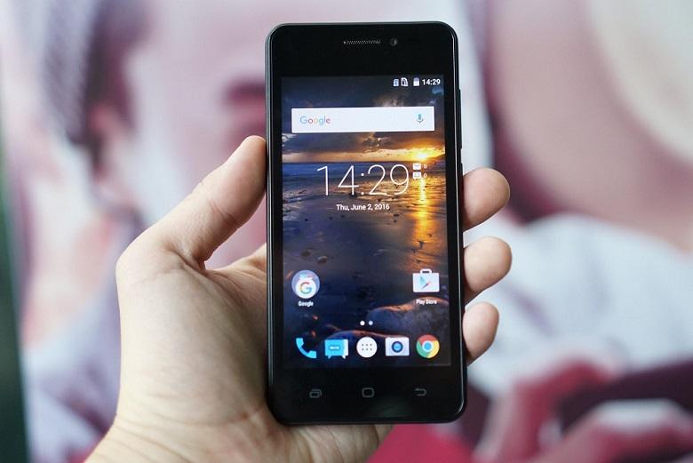 keunggulan smartphone andromax