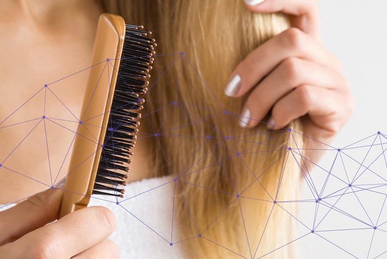Tips Memilih Conditioner untuk Rambut Kering dan Rusak