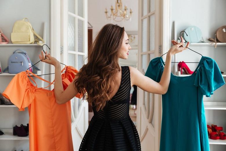 Tips Tampil dengan Pakaian Bersih dan Sensasi Parfum Sepanjang Hari