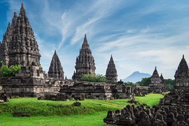 4 Wisata Privat di Jogja yang Recommended untuk Anda Kunjungi