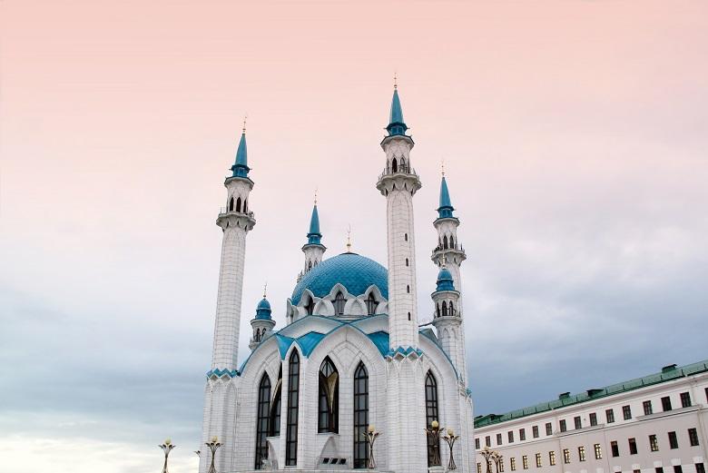 9 Tips Memilih Produsen Masjid Enamel Berkualitas