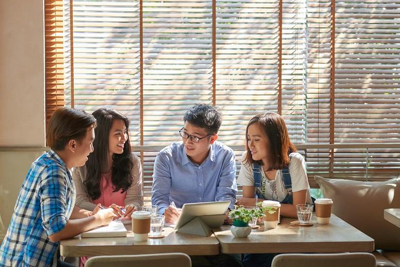 7 Alasan Mengapa Harus Memilih Kursus Bahasa Inggris di Jogja