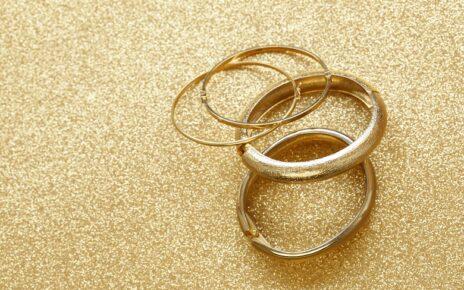 Toko Perhiasan Emas Online Terpercaya dan Terlengkap