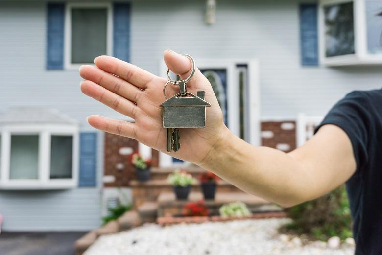 10 Tips Mencari Rumah Pontianak yang Dijual melalui Internet