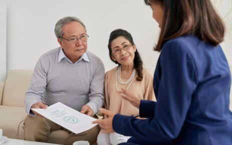 Karakteristik dan Keunggulan Asuransi Murni yang Harus Diketahui