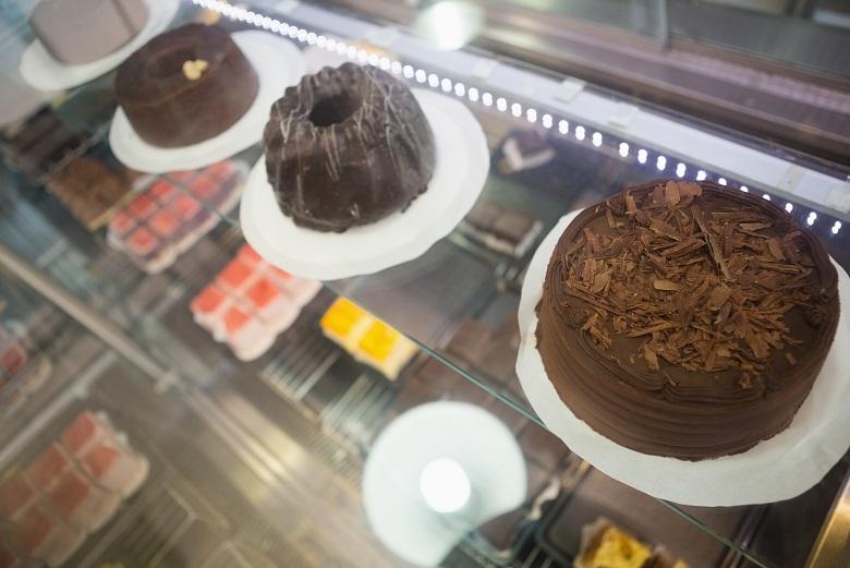 Kiat Sukses Berbisnis Kuliner Kekinian yang Patut Ditiru