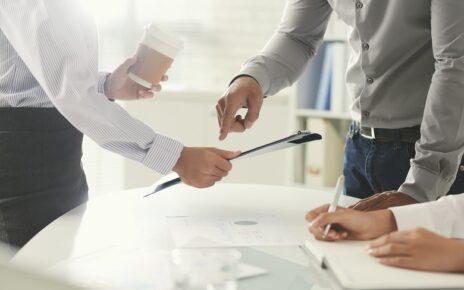 Kupas Tuntas Cara Kerja Peer to Peer Lending sebagai Borrower & Lenders
