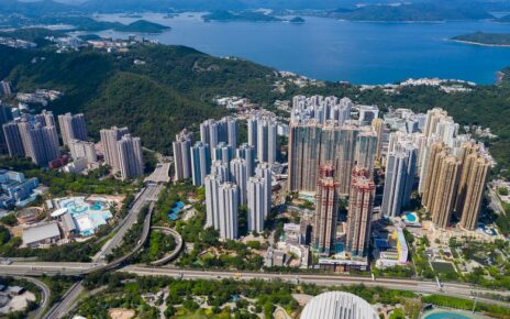 Langkah Tepat Investasi Apartemen melalui Situs Jual Beli Properti