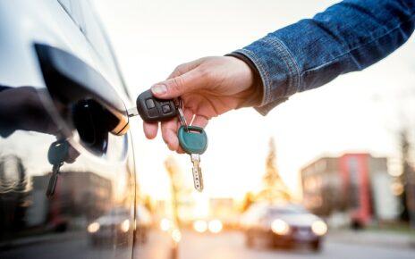 Rental Mobil Bandung Murah Terbaik dan Terlengkap