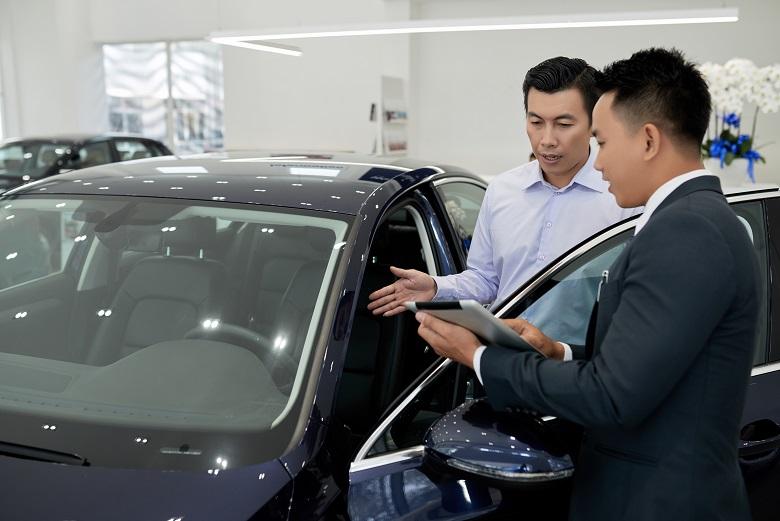 Saatnya Beli Mobil Bekas Aman, Cepat, dan Berkualitas di Mobil88