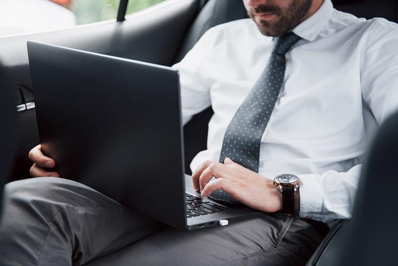 Cara Mudah Daftar Asuransi Mobil Via Website Otr.id