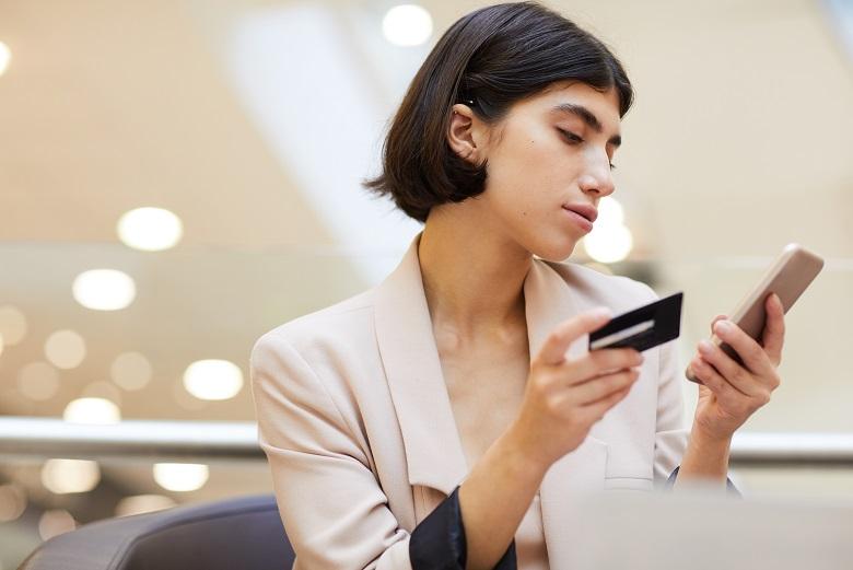 Pengertian dan Manfaat Internet Banking