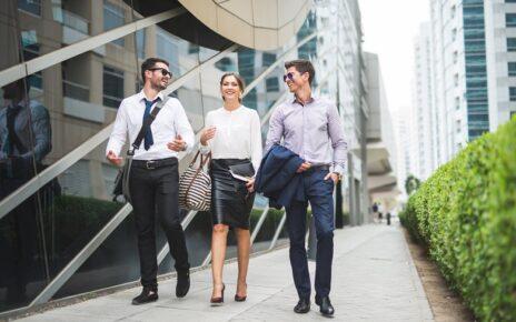 Mengapa Karyawan Harus Mempunyai Asuransi Kesehatan?
