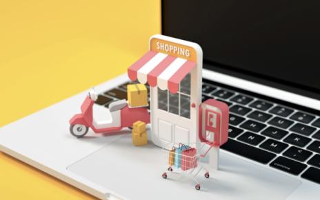5 Marketplace Indonesia Terbaik untuk Belanja Online Tercepat