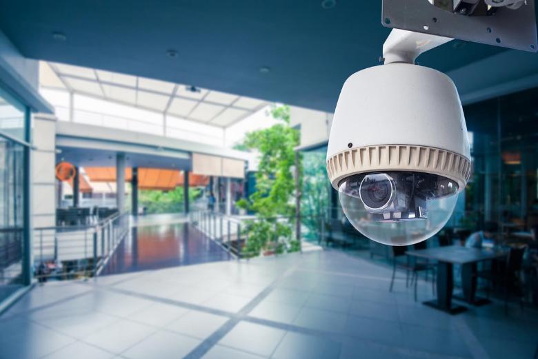 Aneka Jenis CCTV Beserta Kelebihannya