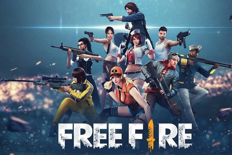 Aplikasi Tool FF (Free Fire) Terbaru 2021