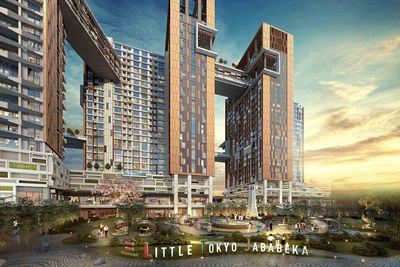 Apartemen di Cikarang, Solusi Hunian Cerdas untuk Pebisnis hingga Staf